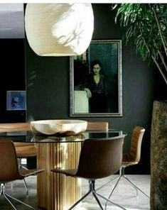 AAI love interiors
