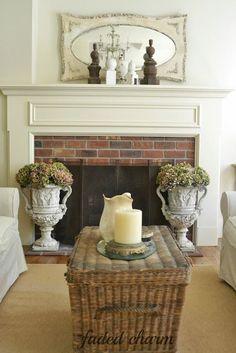Cottage living room - take the tour (scheduled via http://www.tailwindapp.com?utm_source=pinterest&utm_medium=twpin&utm_content=post84594933&utm_campaign=scheduler_attribution)