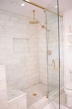 Search this crucial image as well as look into today suggestions on Small Bathroom Renovation Ideas Bathroom Renos, Bathroom Layout, Modern Bathroom Design, Bathroom Interior Design, Bathroom Renovations, Bathroom Ideas, Bathroom Organization, Minimal Bathroom, Bathroom Designs