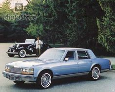66 Best Cadillac Seville Images Expensive Cars Antique Cars