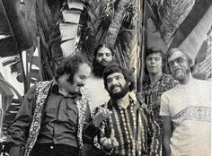 Canned Heat Blind Owl, Alan Wilson, Music Machine, Canned Heat, Blues Rock, Musicals, American, Classic, Fictional Characters