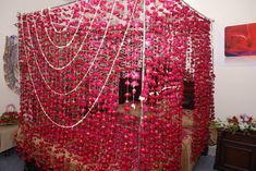 Best Decorating Flowers For 2020 Wedding Night Room Decorations, Bridal Room Decor, Bedroom Decoration Images, Romantic Room Decoration, Flower Decoration For Ganpati, Flower Decorations, Wedding Bedroom, Romantic Surprise, Floral Backdrop