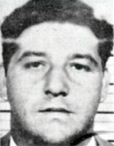 """Alphonse J. LaRocca (February 9, 1912 – June 18, 1985) also called """"Al"""" and """"Charles"""", was a soldier and prominent mobster in the San Francisco crime family. LaRocca was born in San Francisco, California. LaRocca was of swarthy complexion and heavy build. He was a close associate of infamous Bay Area mafia boss James """"Jimmy the Hat"""" Lanza. His only known arrest came on June 27, 1939 for investigation but he was subsequently discharged. He was the father of Leo LaRocca and Annette LaRocca…"""