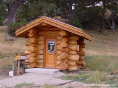 Pioneer Log Homes gallery of images of handcrafted western red cedar log homes and log cabins. Log Cabin Homes, Cabins, Williams Lake, Cedar Log, Rustic Cottage, Western Red Cedar, Beautiful Dream, Home Pictures, Lodges