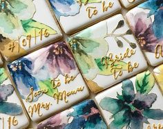 WAFER PAPER - Browse unique items from CookieMonger on Etsy, a global marketplace of handmade, vintage and creative goods. https://www.etsy.com/shop/cookiemonger
