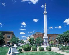 Franklin, Tennessee Home, sweet home! Soon enough this is where we call home!!