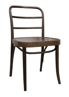 """A simple design made using the bentwood construction. Available in standard or premium finishes.  [share title=""""Share with friends"""" socials=""""facebook, twitter, google, pinterest, bookmark"""" class="""""""" icon_type="""""""" ]"""