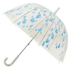 The priesthood is like an umbrella...Have the priesthood holder in your family hold up an open umbrella.  Gather the family under it.  Squeeze in tight so everyone fits under the umbrella.  Tell your family that the umbrella is like the priesthood.  When a worthy man holds it, his whole family is protected by that special gift from Heavenly Father.