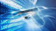Drogas, armas y tráfico de órganos. ¿Qué más esconde el famoso 'darknet', el segmento oculto de Internet?