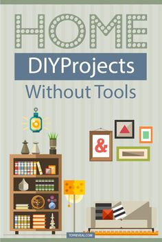 #DIY has become the