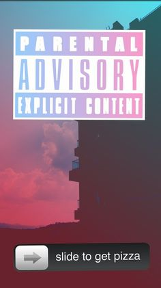 First edit - phone wallpaper iphone android ios aesthetic vaporwave pink photo homescreen lockscreen - Iphone Wallpaper Images, Ios Wallpapers, Gaming Wallpapers, Pink Wallpaper, Pink Background Images, Latest Ios, Pink Photo, Foster Parenting, Parental Advisory