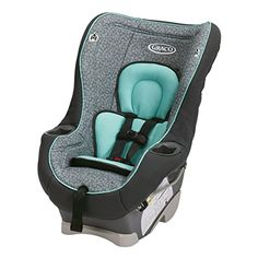 Buy Graco My Ride 65 Convertible Car Seat, Sully, One Size with big discount! Get Graco My Ride 65 Convertible Car Seat, Sully, One Size with worldwide shipping now! Toddler Car Seat, Baby Car Seats, Infant Toddler, Toddler Toys, Portable Baby Swing, Convertible, Booster Car Seat, Baby Swings, Baby Center