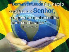 Bandeira do Brasil, mão segurando o Globo - http://www.facebook.com/photo.php?fbid=305132096288462=a.252118978256441.63110.252089668259372=1_count=1 - 184463_305132096288462_643838458_n.jpg (960×720)