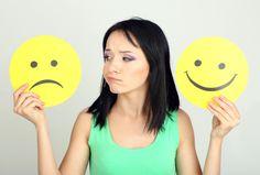 mutlu-insan-olmak