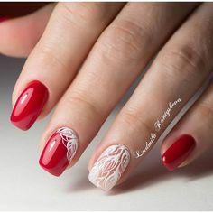 Art 4080 Nail Art 4080 Beautiful nails 2018 Bright fashion nails Festive na., Nail Art 4080 Nail Art 4080 Beautiful nails 2018 Bright fashion nails Festive na., Nail Art 4080 Nail Art 4080 Beautiful nails 2018 Bright fashion nails Festive na. Red Nail Designs, Best Nail Art Designs, Nail Designs Spring, Red Nail Art, Red Nails, Bright Nails, Pastel Nails, Spring Nail Art, Spring Nails