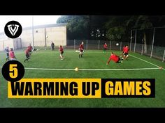 5 Warming Up Games Football Passing Drills, Football Coaching Drills, Games Football, First Football, Soccer Drills, Oregon Ducks Football, Ohio State Football, American Football, College Football