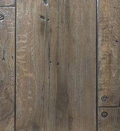 American Pacific 4' x 8' Rustic Pine Plywood Panel at Menards ...