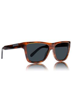 check out 02086 78ef4 Shop for the latest collection of men s sunglasses at RAEN and ace your  look.