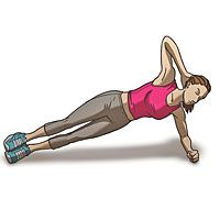 Strength Training: Core Exercises for Cyclists Endurance Training, Training Plan, Strength Training, Bicycling Magazine, Protein To Build Muscle, Core Exercises, Cycling Workout, Bike Run, Simple Bags