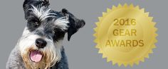 Check out the 2016 Top Gear Awards at SitStay! https://www.sitstay.com/blogs/good-dog-blog/2016-gear-awards?utm_campaign=coschedule&utm_source=pinterest&utm_medium=SitStay%20Dogs