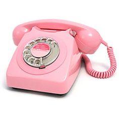 retro roze interieur - Google zoeken