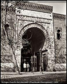 Malaga, Granada, World, Artwork, Photography, Beats, Tattoo, Moon Painting, Seville Spain