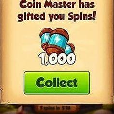 #coinmasterfreespinlink Instagram posts (photos and videos) - Instazu.com Master App, Free Rewards, Spinning, Photo And Video, Explore, Instagram Posts, Videos, Photos, Hand Spinning