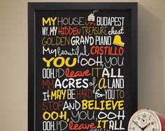 Arctic Monkeys  I Wanna Be Yours Poster Song Lyrics от LawandMoore