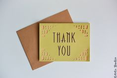 handmade thank you cards, cricut cards, thanksgiving cards, cards under $5, simple cards, creative cards, greeting cards, cards for teachers, cards for coworkers