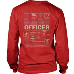 HUMAN RESOURCES OFFICER Multitasking #gift #ideas #Popular #Everything #Videos #Shop #Animals #pets #Architecture #Art #Cars #motorcycles #Celebrities #DIY #crafts #Design #Education #Entertainment #Food #drink #Gardening #Geek #Hair #beauty #Health #fitness #History #Holidays #events #Home decor #Humor #Illustrations #posters #Kids #parenting #Men #Outdoors #Photography #Products #Quotes #Science #nature #Sports #Tattoos #Technology #Travel #Weddings #Women