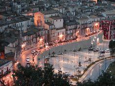 Vacanze in Sicilia: il turismo premia la qualità http://www.menasantoro.it/indagini-statistiche-economiche/vacanze-in-sicilia-il-turismo-premia-la-qualita/