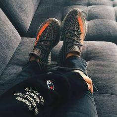 Die 805 besten Bilder von Sneaker in 2019   Adidas shoes, Fashion ... 920d70b335