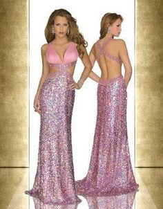 Google Image Result for http://cdn.mdjunction.com/components/com_joomlaboard/uploaded/images/pink_sparkly_formal_dress.jpg