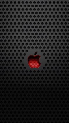apple logo hd background for iphone Apple Galaxy Wallpaper, Iphone Wallpaper Texture, Apple Iphone Wallpaper Hd, Abstract Iphone Wallpaper, Best Iphone Wallpapers, Gray Wallpaper, Apple Logo Design, Apple Background, Iphone Logo