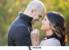 pittsburgh pa wedding photographer