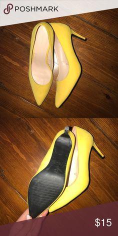 adidas originali nmd r2 donne scarpe ba7260 pinterest