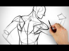 Inventing the Shoulder Muscles | Proko