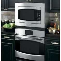 Oven microwave wikipedia