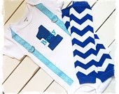 View Boy Birthday Sets by BetterThanBows on Etsy
