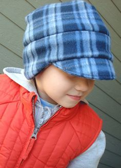 boys fleece hats - Google Search Mehr