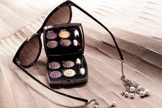 ROUGE NOIR | L'Officiel Chanel