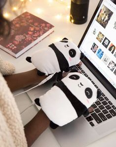 #UOHome Uo Home, My Room, Dorm Room, Buffy Summers, My Spirit Animal, Cool Gadgets, Hand Warmers, Christmas Gifts, Usb