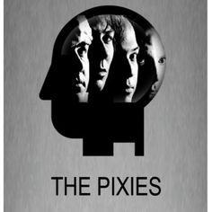 the pixies - Google Search