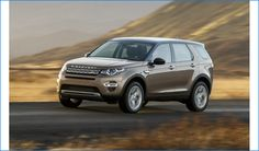 2016 Land Rover Discovery Sport  Reviews Specifications - http://car-tuneup.com/2016-land-rover-discovery-sport-reviews-specifications-2/?Car+Review+Car+Tuning+Modified+New+Car