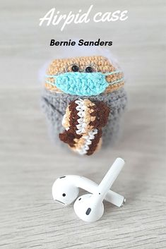 Handmade Ideas, Handmade Shop, Handmade Toys, Etsy Handmade, Handmade Crafts, Amazing Toys, Amazing Gifts, Crochet Toys Patterns, Stuffed Toys Patterns