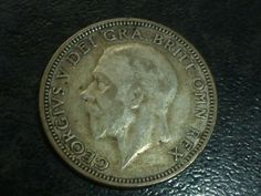 EN.aug 1926 Shilling silver coin  condition used nr317 Silver Coins, Conditioner, Ebay, Silver Quarters
