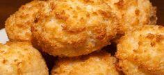 La ricetta dei biscotti al cocco, soffici e deliziosi | Ultime Notizie Flash