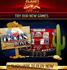 silver oak casino online login