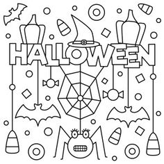 All the fun, free, educational and creative printables you can imagine. Colouring sheets, activity sheets, worksheets and educational flash cards and lists. Whale Coloring Pages, Spring Coloring Pages, Halloween Coloring Pages, Christmas Coloring Pages, Colouring Pages, Adult Coloring Pages, Coloring Sheets, Coloring Books, Fall Halloween