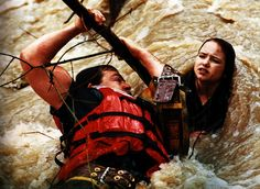 Pulitzer prize photos | ... Sauvetage Appareil Nikon Film Fujicolor Objectif 180 mm Pulitzer'Prize